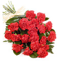 Send Anniversary Flowers to India