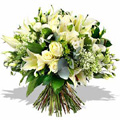 Send Flowers to India : Anniversary Flowers to India