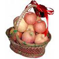 Gifts to India : Fresh Fruits to India